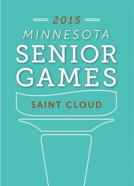Minnesota Senior Games
